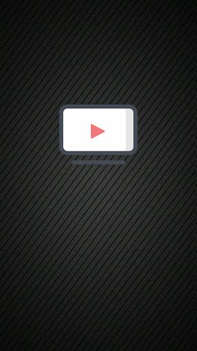 Brasil Streaming 1.0 screenshots 2