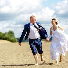 Wedding photographer Aleksandr Orlov (id63784486). Photo of 28.08.2016