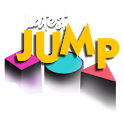 Latest Jump - Download Free Online Jump Games 3D icon