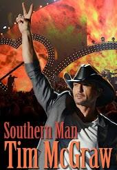 Tim Mcgraw: Southern Man