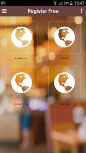 Karatbars By Global Gold Bullion - náhled