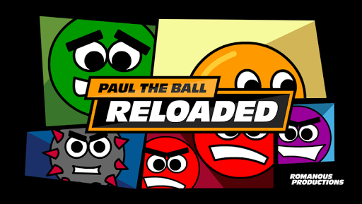Paul The Ball Reloaded