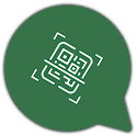 Whats Web Clonapp for WhatsApp icon