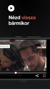 App RTL Most APK for Windows Phone