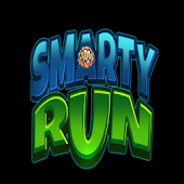 Smarty Run (Unreleased)