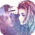 Alia Bhatt Photo Gallery icon