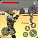 Gerçek Silah Oyunu 3D APK