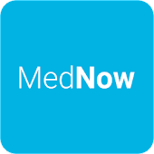 Spectrum Health MedNow