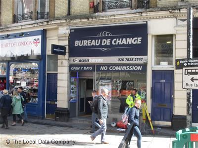 Tout sur la monnaie à bali et bureau de change lebali