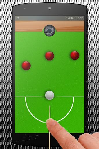 【iPhone】麻雀アプリまとめ ひとつは入れておきたい麻雀アプリを厳選して ...