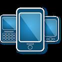 Mobile Phone Specs