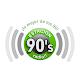 Estacion 90s Radio Download on Windows