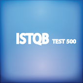ISTQB-TEST Cert Prepration