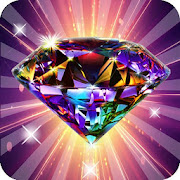 Game Diamond Deluxe 2018 APK for Windows Phone