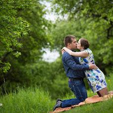 Wedding photographer Pavel Khilkevich (PAXA). Photo of 24.05.2015