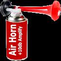 Air Horn Amplifier +10db free icon
