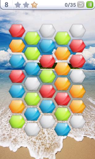 Blocks Breaker 2.53 de.gamequotes.net 3