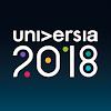 Encuentro Internacional de Rectores Universia 2018 APK