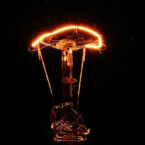 The Glow.JPG