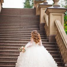 Wedding photographer Sergey Kucher (SERTE). Photo of 28.01.2018