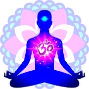 Om Meditation Music - Yoga, Relax Mantra Chantings