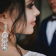 Wedding photographer Konstantin Alekseev (nautilusufa). Photo of 03.01.2019