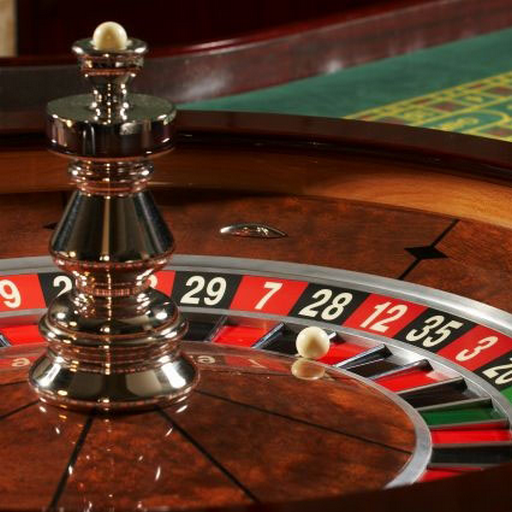 Roulette Madness