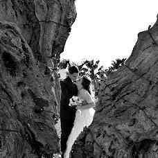 Wedding photographer Giacò Chiara (chiara). Photo of 22.04.2015