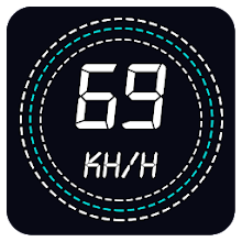 GPS Speedometer - Odometer Download on Windows