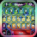 Zeichnungen Tastatur icon