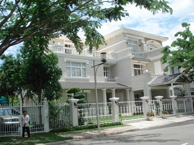 Nhà liền kề 660tr khu Hưng Phú