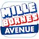 Mille Bornes Avenue