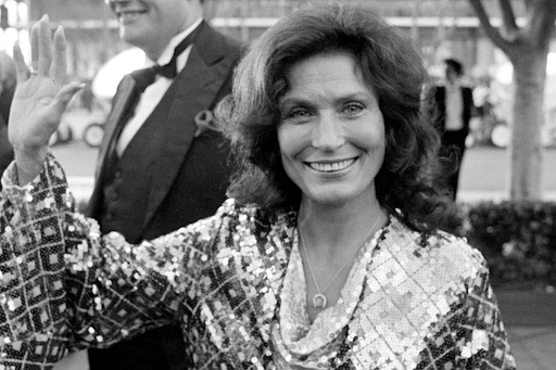 'Don't Come Home A-Drinkin'': The Story Behind Loretta Lynn's Bold Song