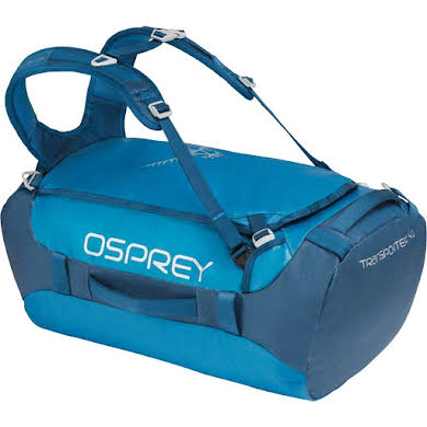 Osprey 2018 Transporter 40 Duffel Bag