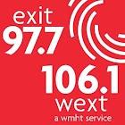 WEXT Radio icon