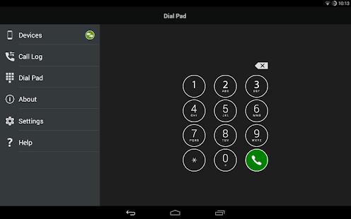 2n helios how to add a user keypad