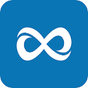Infinitebook Cloud - Notebook Page Scanner icon