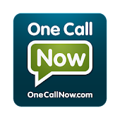 One Call Now UK