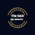 Pizzaria Star Sheik icon