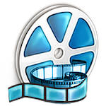 MP4 AVI 3GP HD Video Player