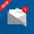 Email Home - Full Screen Email Widget and Launcher APK