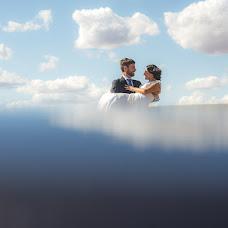 Wedding photographer Martino Buzzi (martino_buzzi). Photo of 13.10.2017