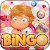 Cupid Bingo: Valentines Day Love Story file APK for Gaming PC/PS3/PS4 Smart TV