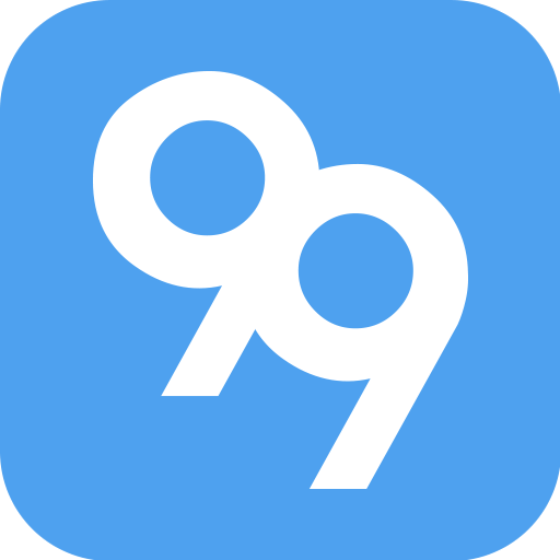 99pay Mobile, 00301 recharge file APK for Gaming PC/PS3/PS4 Smart TV