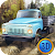 Russian Trucks Offroad 3D file APK for Gaming PC/PS3/PS4 Smart TV