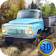Russian Trucks Offroad 3D (game)