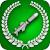 Secret Agent : Bomb! file APK Free for PC, smart TV Download