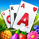 Solitaire - Harvest Day APK