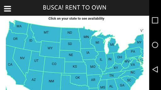 玩免費遊戲APP|下載Busca Rent app不用錢|硬是要APP
