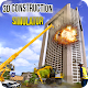 Download Construction Mega 3D Demolitions For PC Windows and Mac